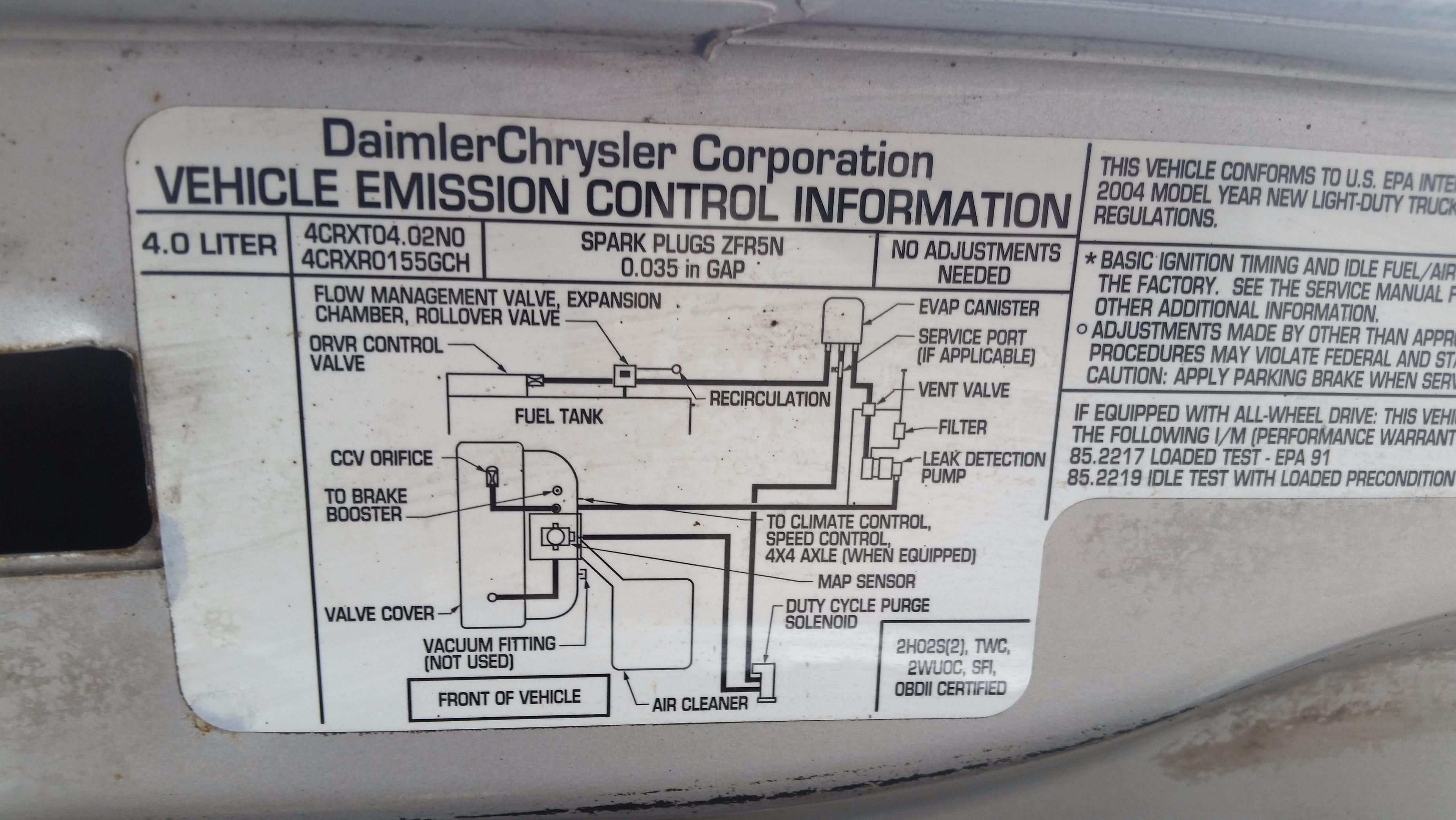 Wrg 7792 04 Jeep Grand Cherokee Engine Diagram